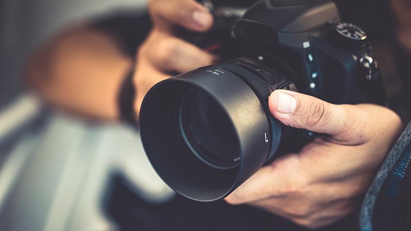 Webseitenfotos BAQUE-Internetservice Was Sie bei Fotos auf Ihrer Webseite beachten sollten
