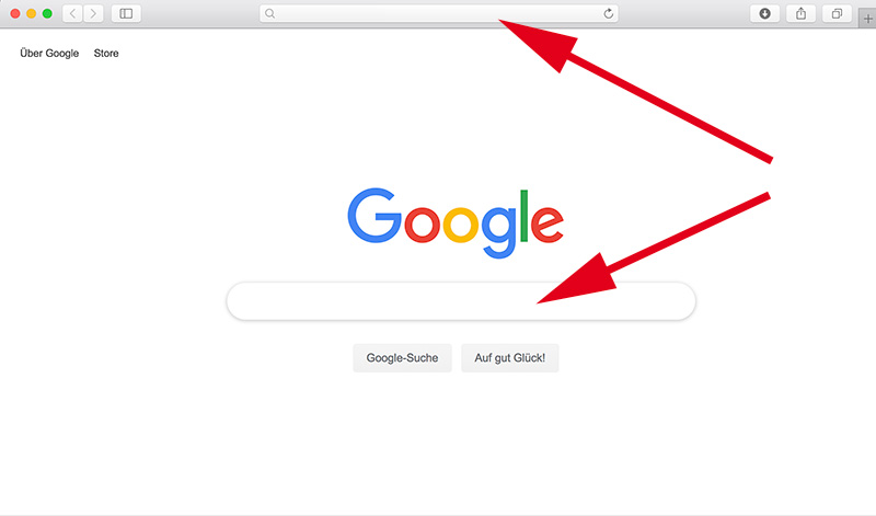 Webdesign in Kaiserslautern - Warum erscheint meine Seite noch nicht bei Google?
